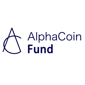 Alphacoin Fund