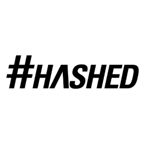 #HASHED